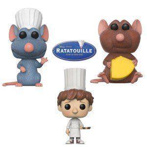 25 best ideas about ratatouille disney on