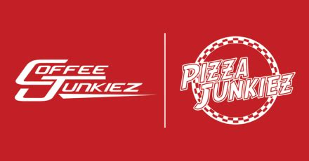 *items on catering menu may not be available for order at each location, please contact for all catering orders & inquiries. Coffee Junkiez Pizza Junkiez Delivery in Indianapolis - Delivery Menu - DoorDash
