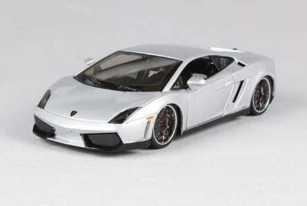 Lamborghini Gallardo LP5604   Lamborghini gallardo, Sports ...