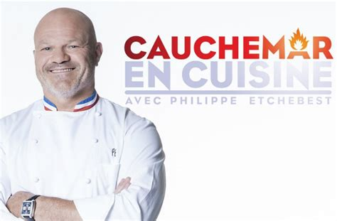cauchemar en cuisine programme tv programme tv cauchemar en cuisine m6 urgence et