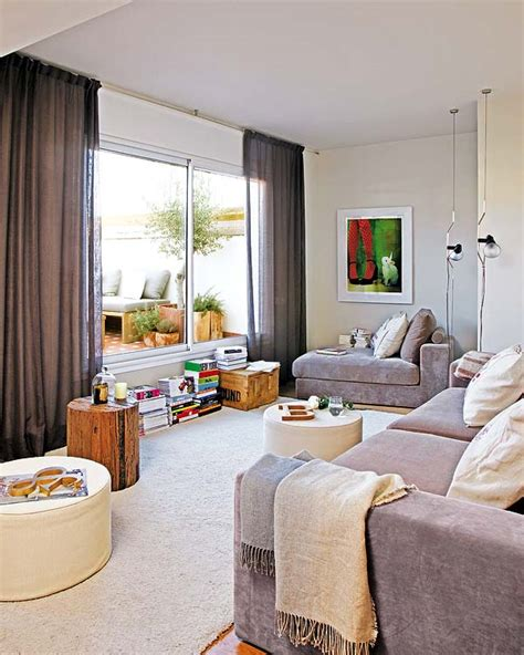 modern homes interiors stylish and artistic apartment with an eclectic décor