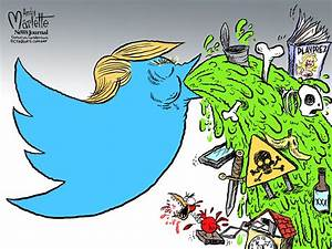 Andy Marlette o... Political Cartoons
