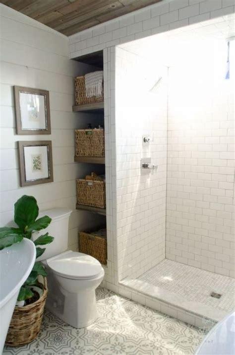 small bathroom ideas 23 stylish small bathroom ideas to the big room statement