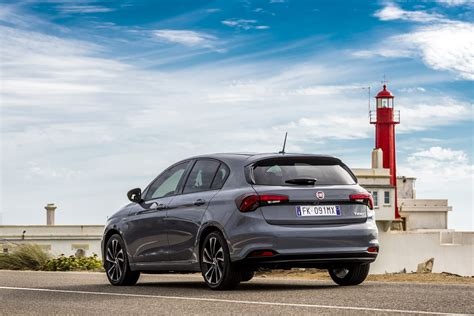 tipo s design nouvelle fiat tipo s design am today