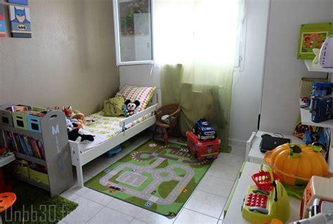 chambre taupe et vert la chambre de grand du mini bn unbb3 0