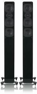 Loa Hi Fi Tangent Audio Evo E34 Floor Speaker