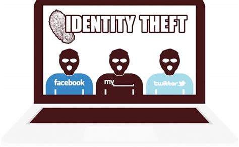 secure  identity  punch newspapers