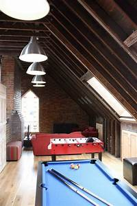 19, Top, Cool, Game, Room, Design, Ideas, On, A, Budget, In, 2019