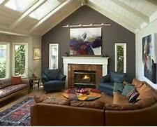 Great Living Room Paint Colors With Color To Paint Large Great Room Paint Color Ideas Living Room Colors Kitchen Paint Ideas Glidden Paint Paint Color Ideas For Living Room Paint Color Ideas For Orange Living Living Room Paint Ideas With Brown Couch Living Room Paint