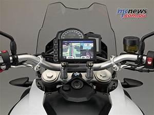 Bmw Navigator V : bmw motorrad warms up winter with special deals mcnews ~ Jslefanu.com Haus und Dekorationen