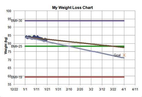 excel graph templates 36 excel chart templates free premium templates