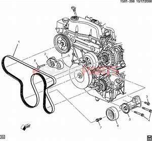 2002 Toyotum Engine Diagram