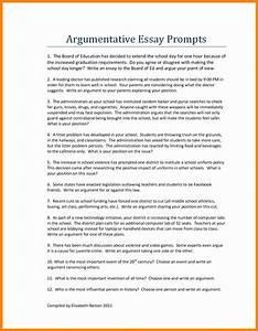 Secondary School English Essay Essay Assignment Help High School  High School English Essay Prompt Worksheet