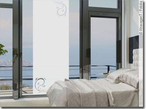 Sichtschutzfolie Fenster Jugendstil by Fensterdekor Ornament Jugendstil Sichtschutzfolie