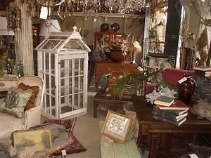 Antique Decorating Ideas Dream House Experience