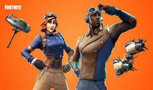 Fortnite PS4 Cross Play CONFIRMED For Save The World