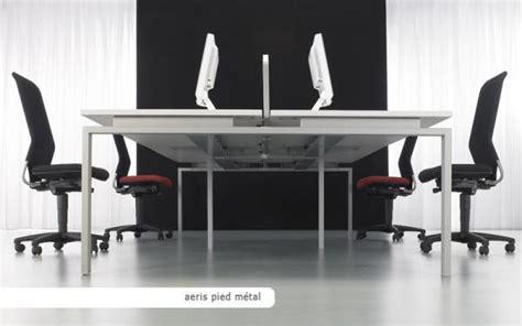 vente mobilier bureau occasion burodepo bureau fournitures vente de mobilier de