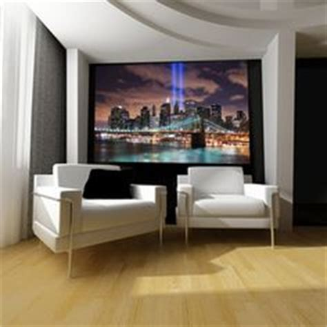 City Themed Bedrooms Inspiration From 3 Hotel Suites by Best 25 City Theme Bedrooms Ideas On