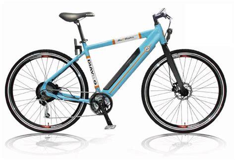 akku für fahrrad e bike neuheit 2013 s pedelec quot au2bahn quot protanium