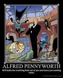 The Batman family vs The Avengers - Battles - Comic Vine