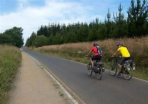Il, Cammino, Di, Santiago, Si, Pu, U00f2, Fare, Anche, In, Bicicletta