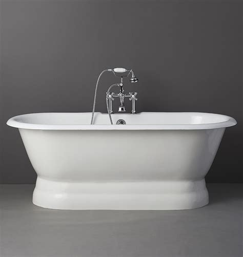 Pedestal Tub by Best 25 Pedestal Tub Ideas On Master Of None