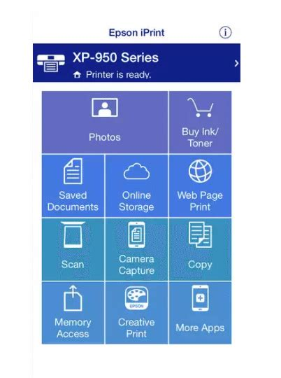 free print apps for android 5 best free printer apps for android