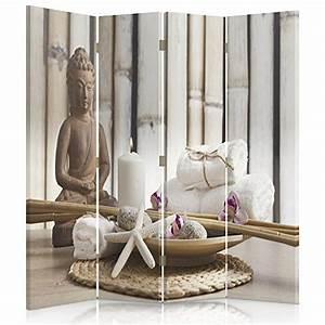 Grande Statue Decoration Interieur : bouddha deco interieur best fontaine dintrieur bouddha relaxation with bouddha deco interieur ~ Teatrodelosmanantiales.com Idées de Décoration