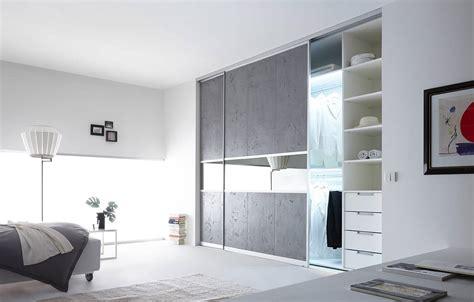 zeta   rounder  individual room solutions