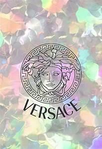 Versace | via Tumblr - image | iPad & iPhone Wallpaper ...