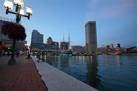 Baltimore City Md Data Usa
