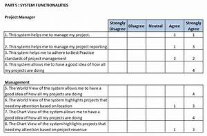 uat test plan images reverse search With database test plan template