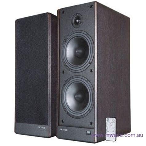 microlab 7c gamer s 2 0 channel speaker system