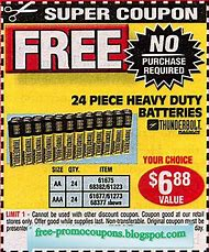 Best 25 ideas about harbor freight coupons printable find what harbor freight coupons printable 2017 sciox Image collections