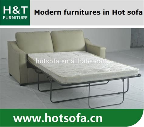 sofa bed cheap price cheap sofa bed with price fob price buy cheap sofa bed