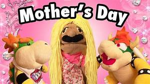 SML Movie: Mother's Day! - YouTube