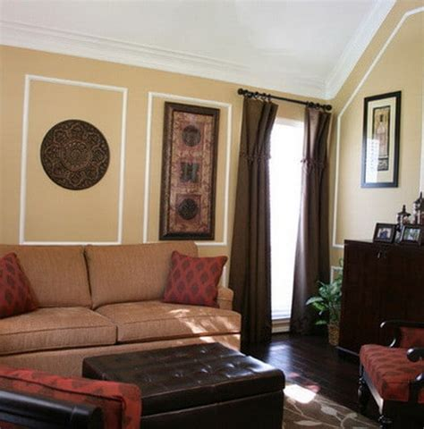 Ideas For Living Rooms On A Budget by 25 Beautiful Living Room Ideas On A Budget