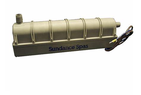 6500 315 sundance 174 replacement smart heater