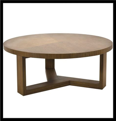 circle coffee table furniture coffee table ainove large low