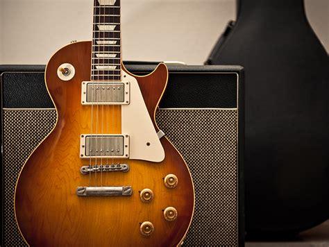 14 Best Cheap Electric Guitars