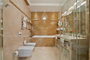 luxury bathroom designs part