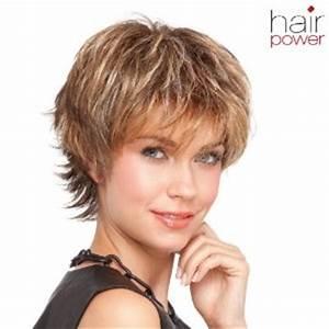 Coloration Cheveux Court : coloration cheveux court coloration cheveux 2016 ~ Melissatoandfro.com Idées de Décoration
