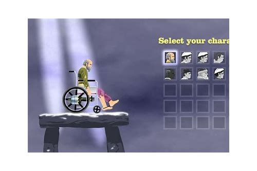 happy wheels full game download