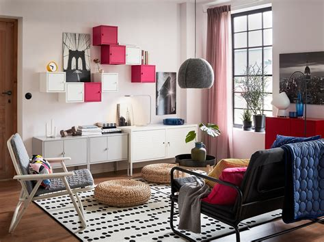 Living Room Furniture & Ideas Easy 2d Home Design Software Professional Free Interior Ideas Mumbai Flats Bloggers At Ellie Tennant Century Inc 120 Sq Yard Best 3d Ipad Modern Download