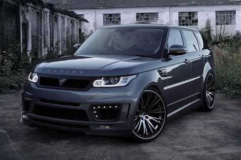 wheels land rover custom range rover wheels rims by aspire design co uk