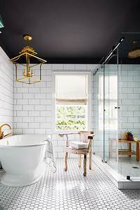 15, Bathroom, Lighting, Ideas, That, U0026, 39, Ll, Flatter, You, And, Your