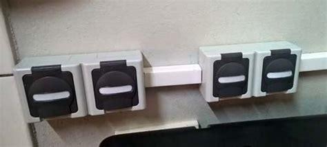 jäger busch steckdosen der shopblogger artikel mit tag steckdosen