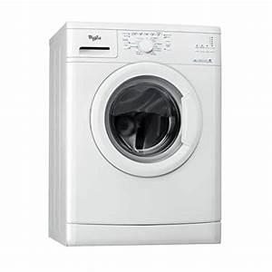 Wo Werden Xora Möbel Hergestellt : whirlpool hat ber 100 jahre erfahrung bei waschmaschinen expertentesten ~ Bigdaddyawards.com Haus und Dekorationen