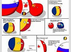 [Contest Thread] Flag Parade polandball