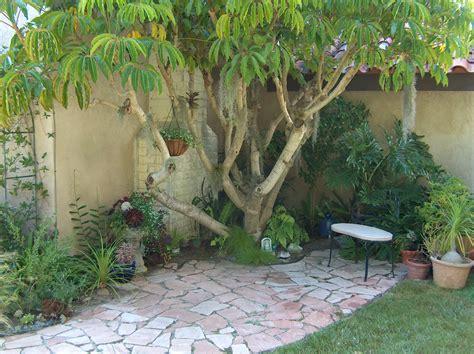 mediation garden meditation garden gailsserenity blog
